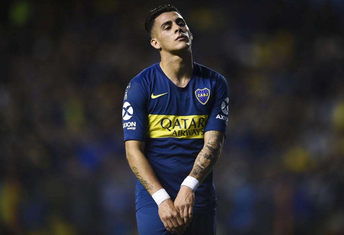 boca-juniors-v-argentinos-juniors-copa-de-la-superliga-2019-5d418dbaade6af6f16000003.jpg
