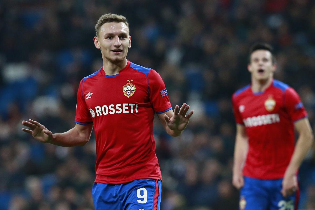 real-madrid-v-cska-moscow-uefa-champions-league-group-g-5d418dfeade6af8cb8000001.jpg