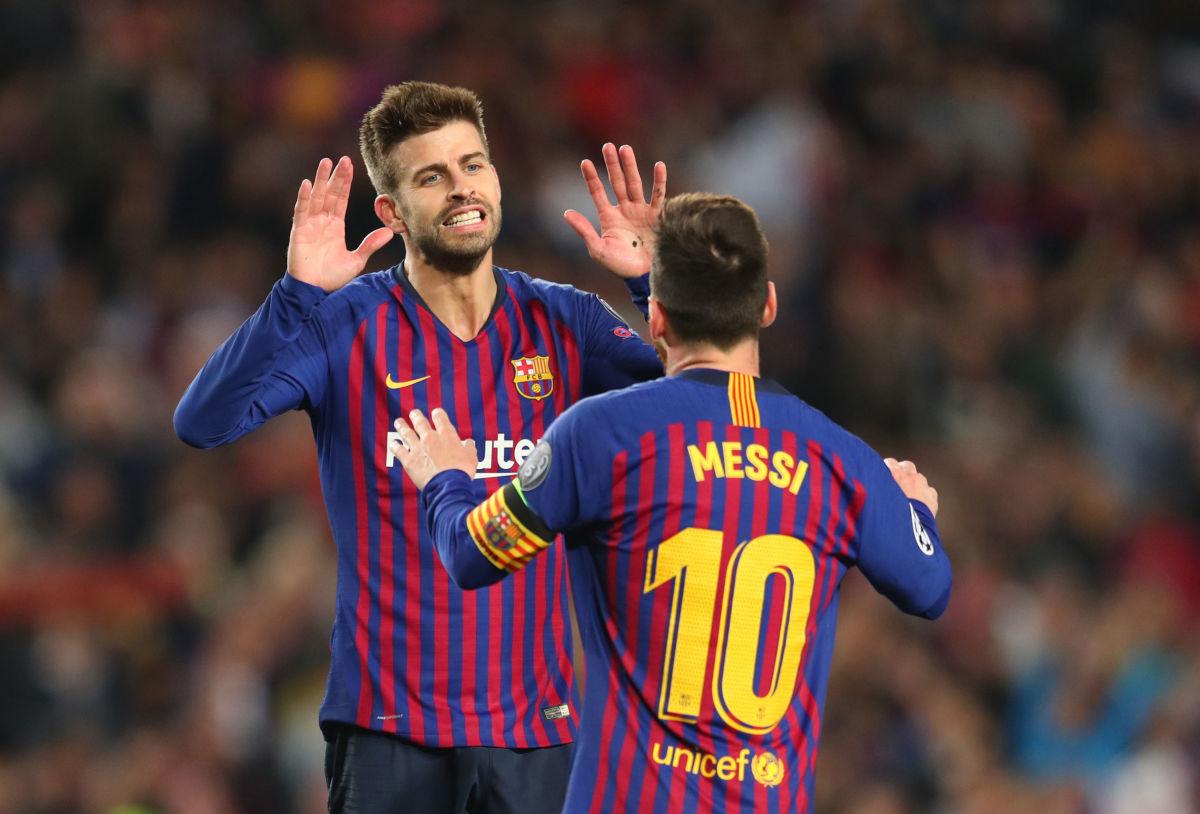 barcelona-v-liverpool-uefa-champions-league-semi-final-first-leg-5d13800bc8a4a7cca4000001.jpg