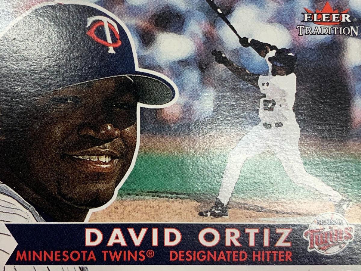 david-ortiz-baseball-card.jpg