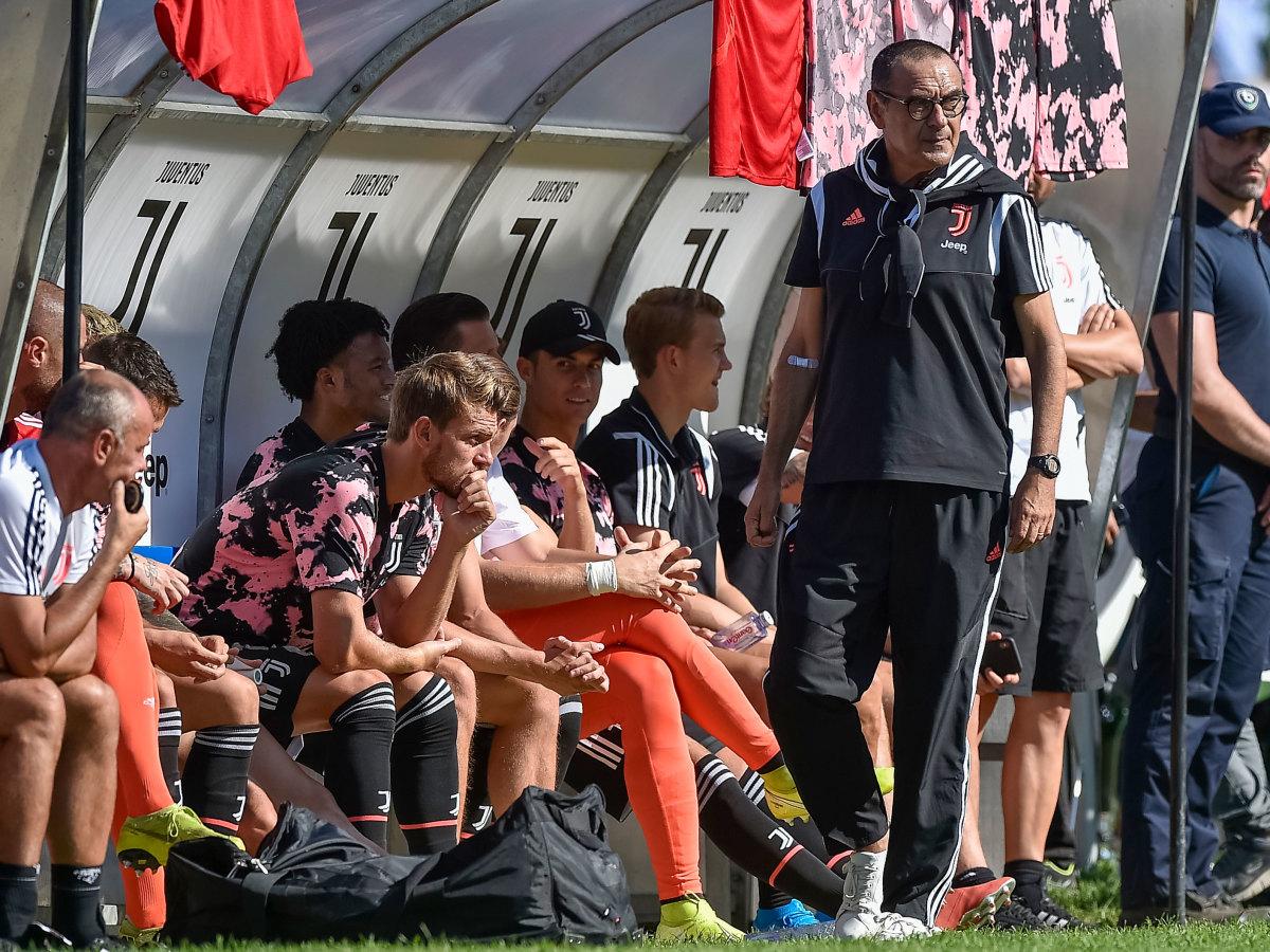 maurizio-sarri-juventus-manager-inline.jpg