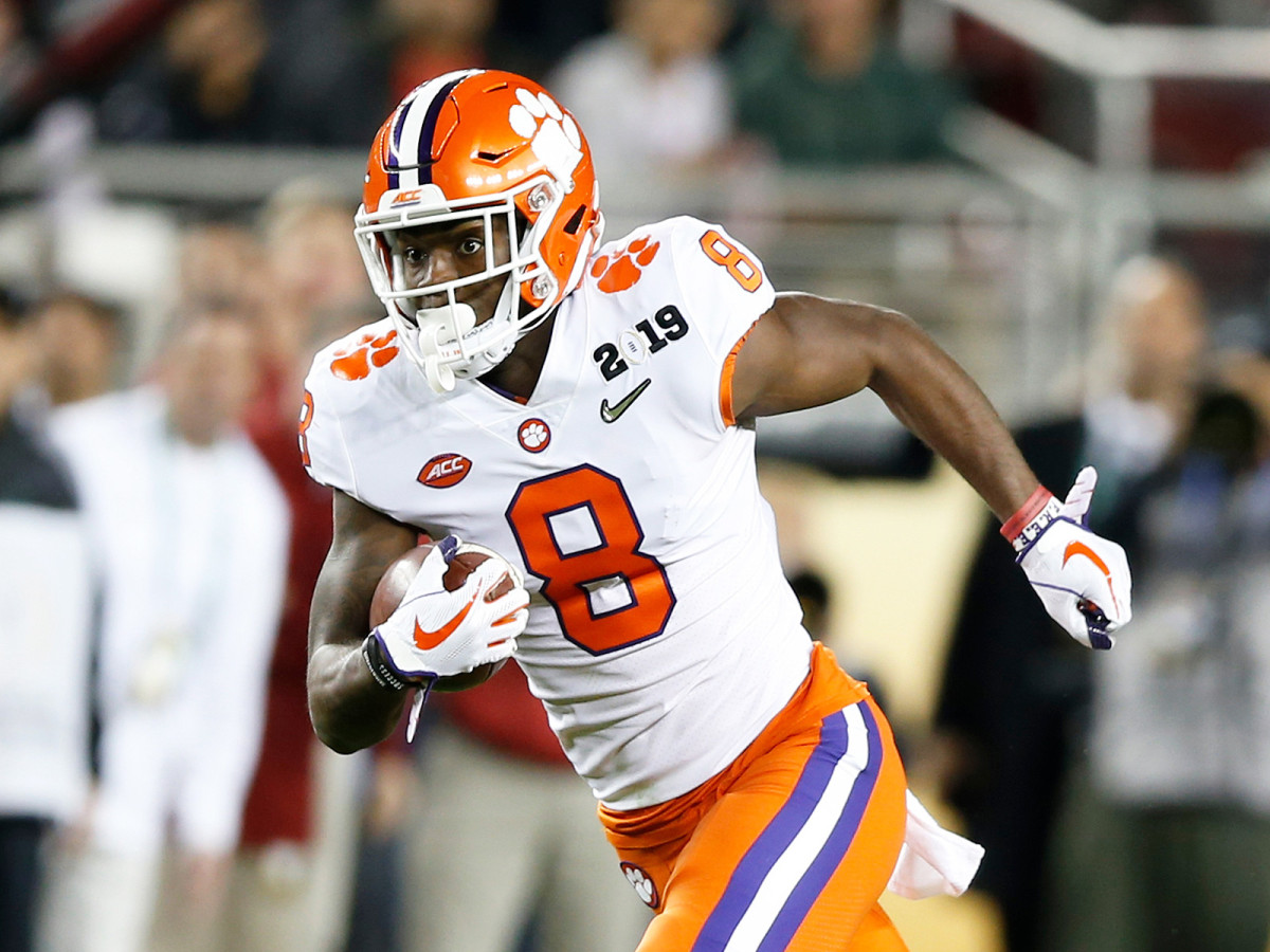 clemson-justyn-ross-college-football-top-100-players.jpg
