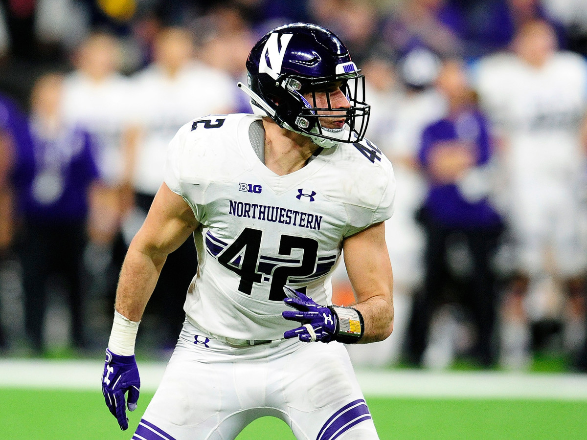 northwestern-Paddy-Fisher-college-football-top-100.jpg
