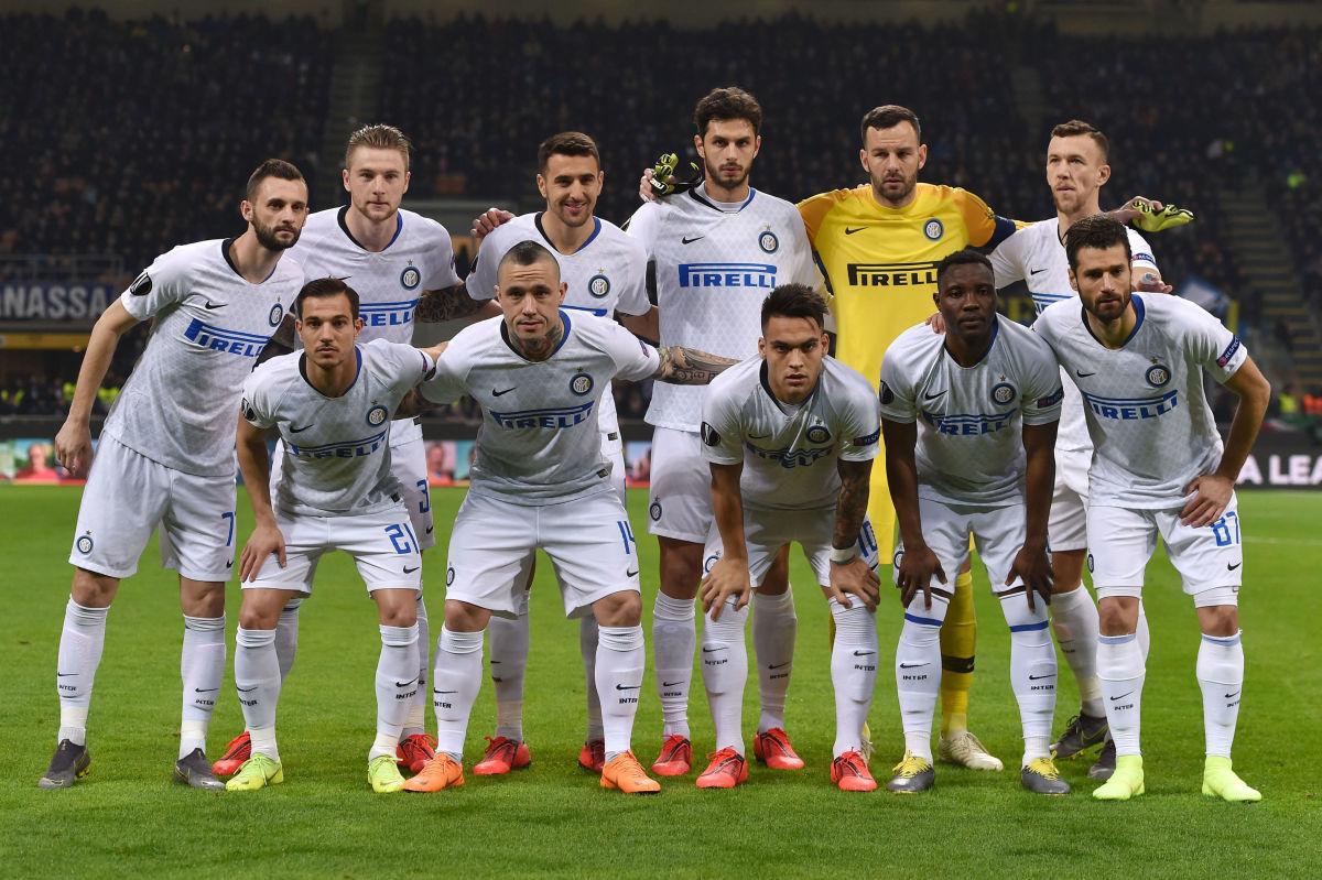 fc-internazionale-v-sk-rapid-wien-uefa-europa-league-round-of-32-second-leg-5c714c9fdd4bc70c68000001.jpg