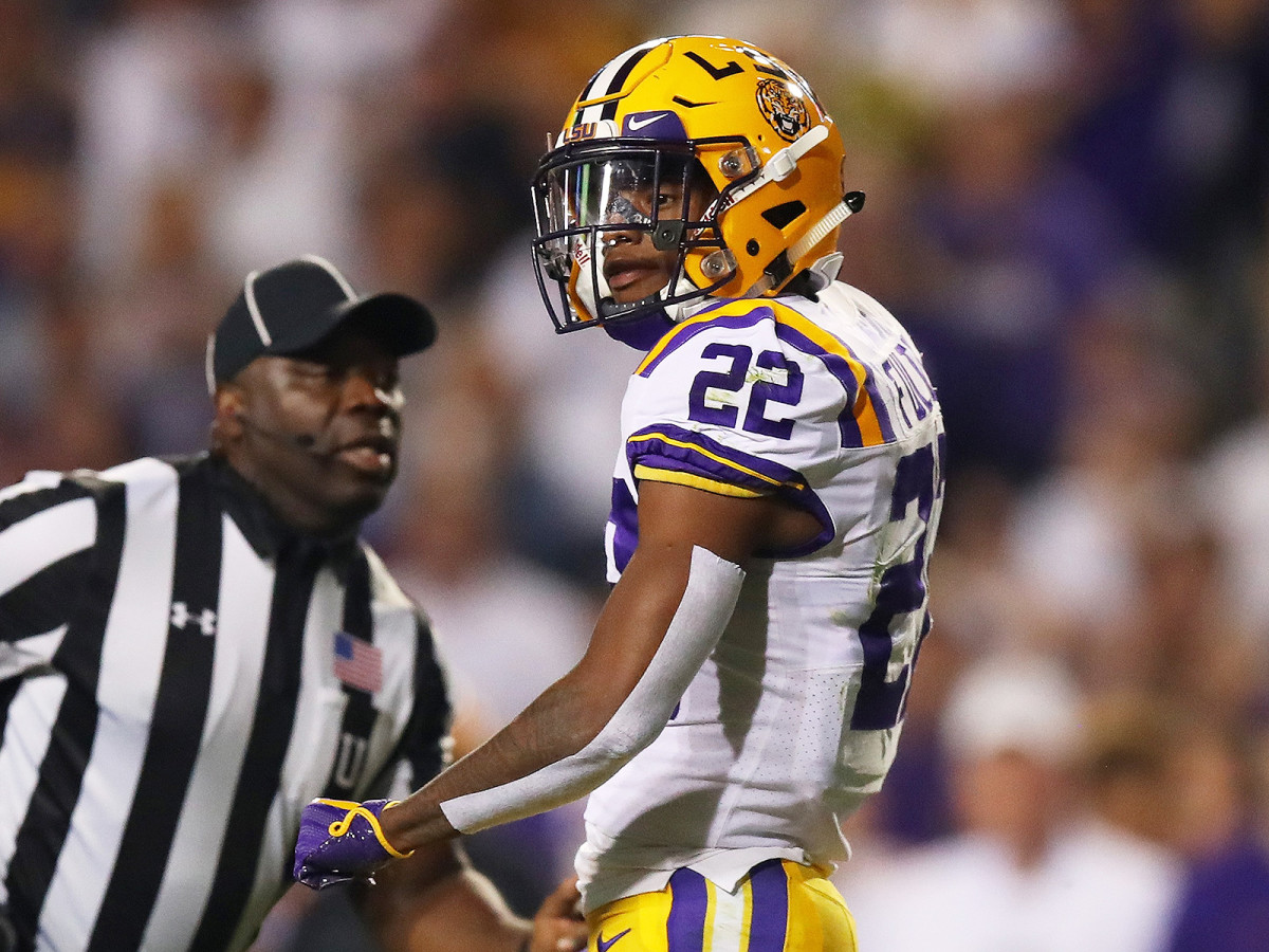 lsu-kristian-fulton-college-football-top-100-players.jpg