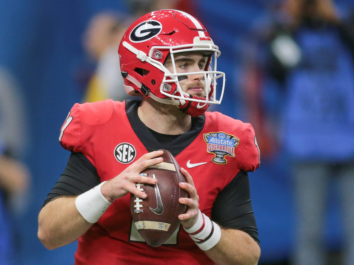 jake-fromm-georgia-college-football-best-players.jpg