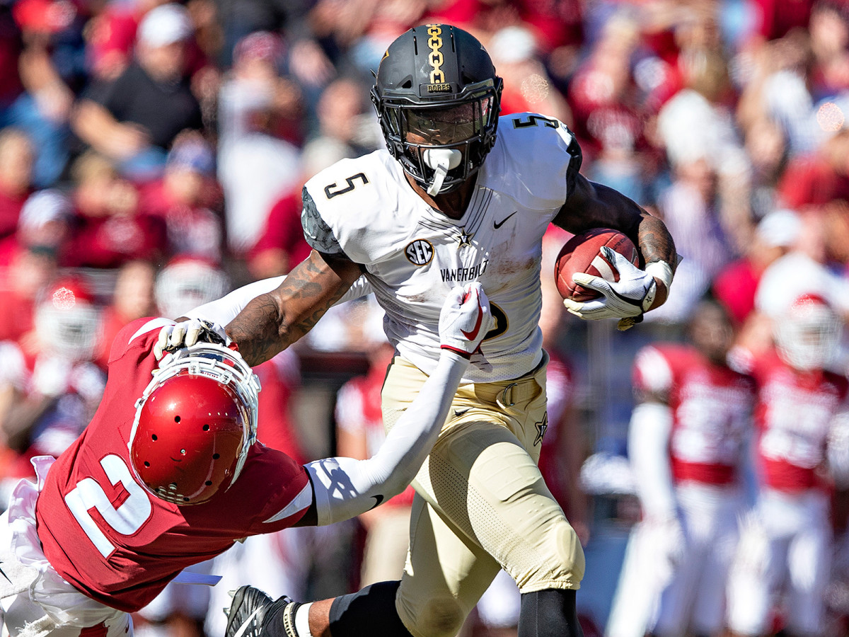 vanderbilt-keshawn-vaughn-college-football-top-100-players.jpg