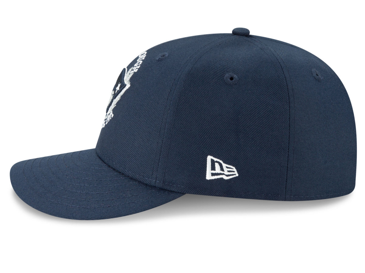 New-Era-On-Stage-NFL-Draft-New-England-Patriots-Low-Profile-59FIFTY_3-(1).jpg