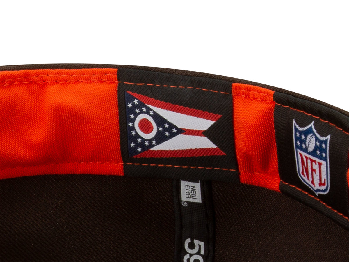 New-Era-On-Stage-NFL-Draft-Cleveland-Browns-Low-Profile-59FIFTY_2.jpg