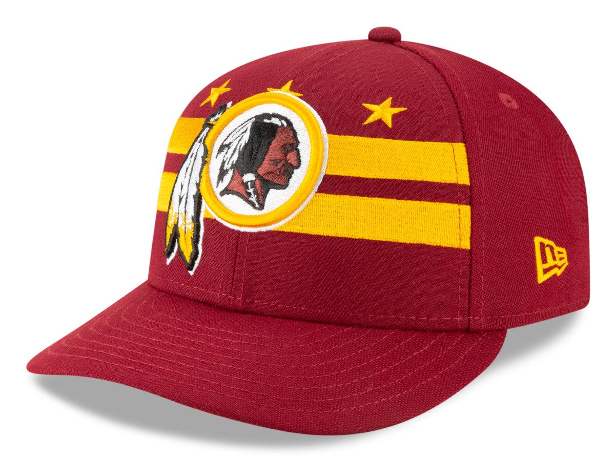 New-Era-On-Stage-NFL-Draft-Washington-Redskins-Low-Profile-59FIFTY-(1).jpg