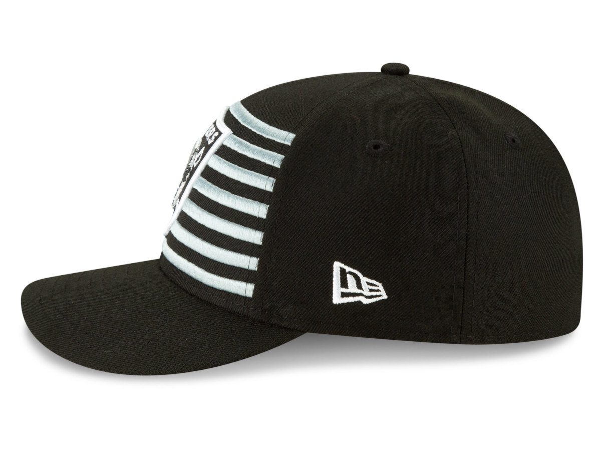 New-Era-On-Stage-NFL-Draft-Oakland-Raiders-Low-Profile-59FIFTY_3.jpg