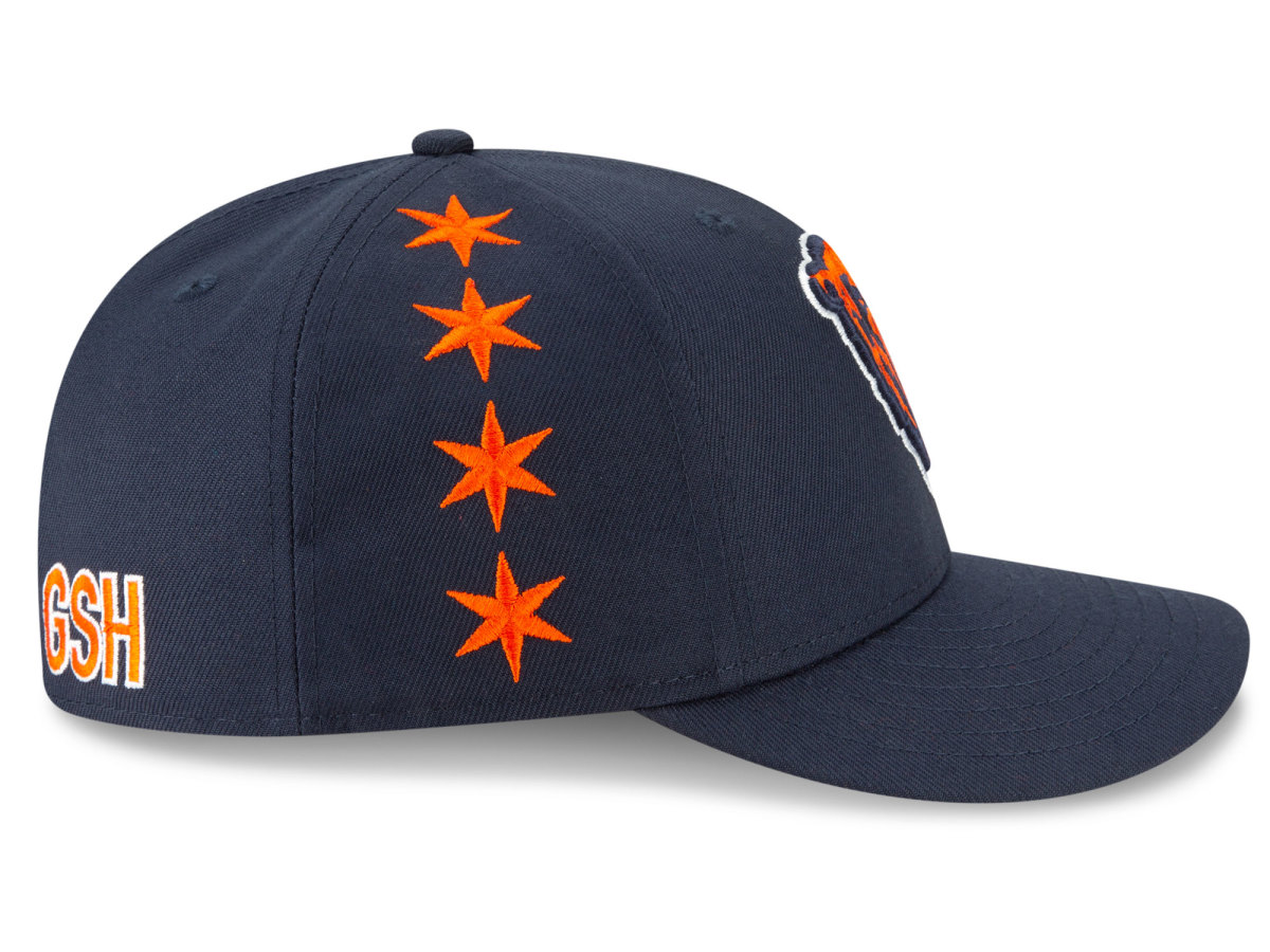 new-era-on-stage-nfl-draft-chicago-bears-low-profile-59fifty_5.jpg
