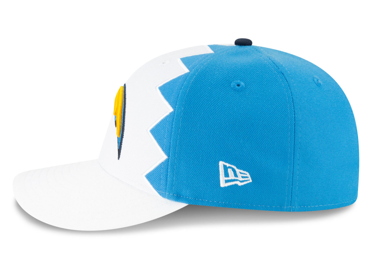 New-Era-On-Stage-NFL-Draft-Los-Angeles-Chargers-Low-Profile-59FIFTY_3.jpg