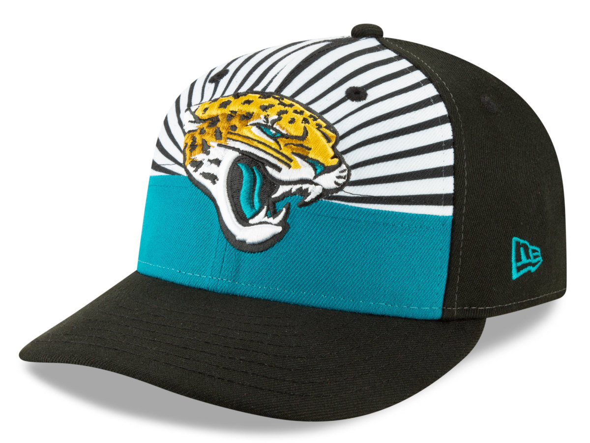 New-Era-On-Stage-NFL-Draft-Jacksonville-Jaguars-Low-Profile-59FIFTY-(1).jpg