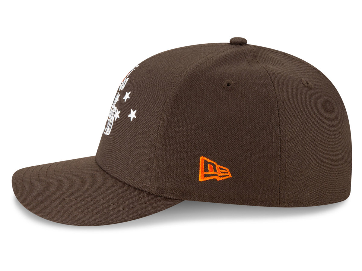new-era-on-stage-nfl-draft-cleveland-browns-low-profile-59fifty_3.jpg