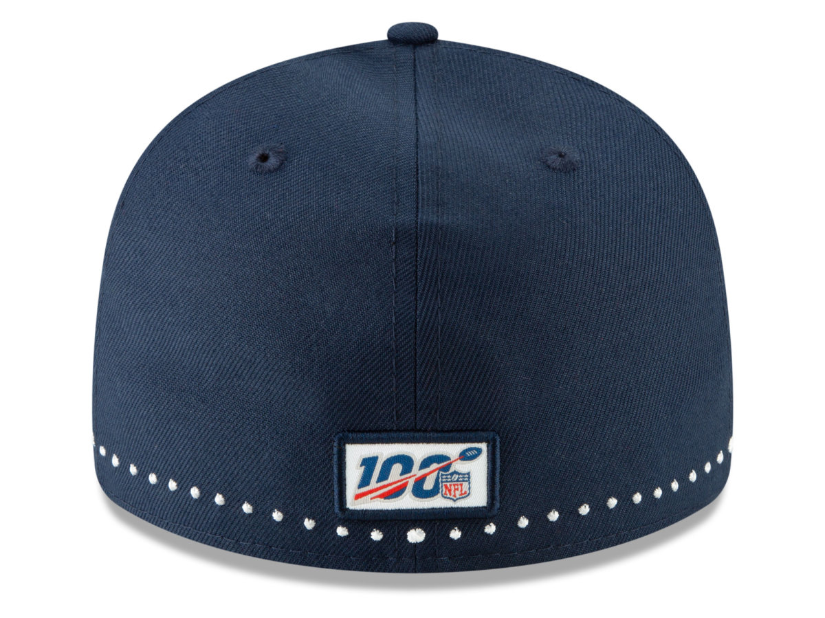 New-Era-On-Stage-NFL-Draft-Los-Angeles-Rams-Low-Profile-59FIFTY_4.jpg