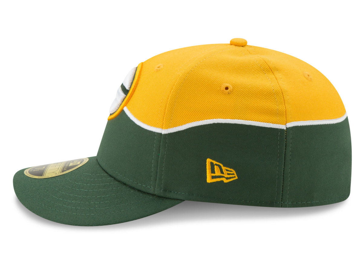 new-era-on-stage-nfl-draft-green-bay-packers-low-profile-59fifty_3.jpg