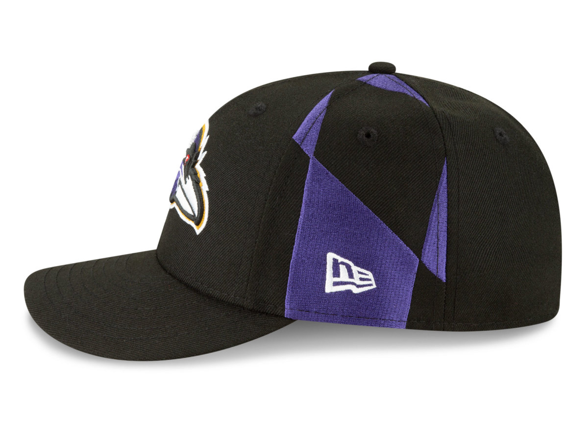 New-Era-On-Stage-NFL-Draft-Baltimore-Ravens-Low-Profile-59FIFTY_3.jpg