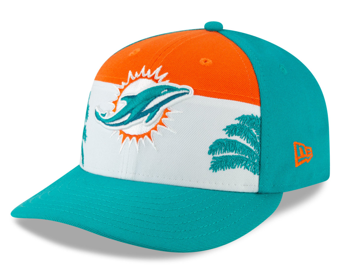 New-Era-On-Stage-NFL-Draft-Miami-Dolphins-Low-Profile-59FIFTY-(1).jpg