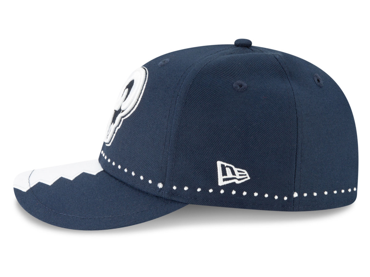 New-Era-On-Stage-NFL-Draft-Los-Angeles-Rams-Low-Profile-59FIFTY_3.jpg