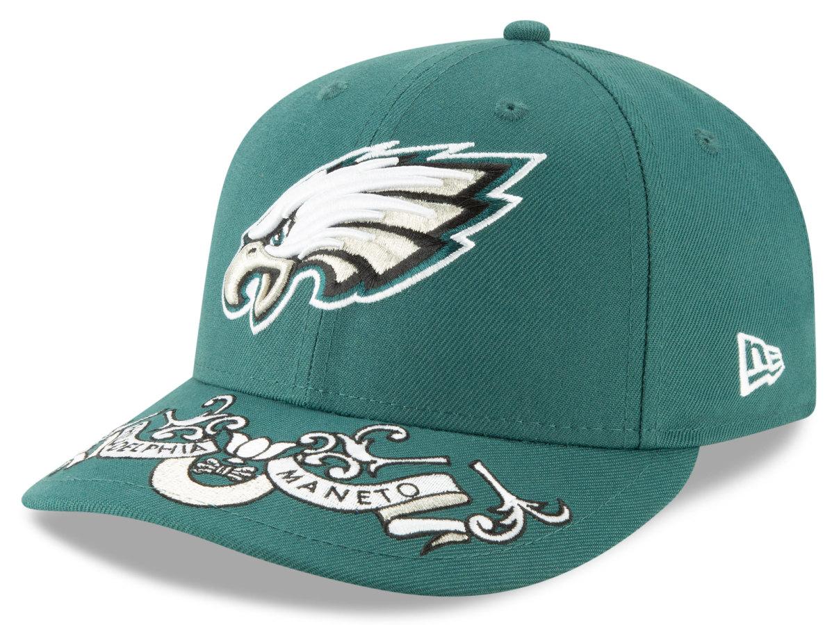 New-Era-On-Stage-NFL-Draft-Philadelphia-Eagles-Low-Profile-59FIFTY-(1).jpg