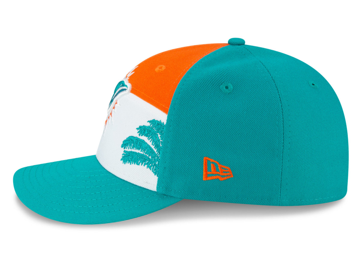 New-Era-On-Stage-NFL-Draft-Miami-Dolphins-Low-Profile-59FIFTY_3.jpg