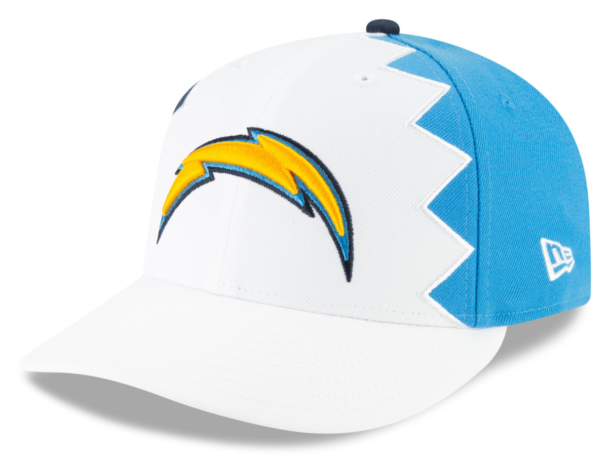 New-Era-On-Stage-NFL-Draft-Los-Angeles-Chargers-Low-Profile-59FIFTY-(1).jpg