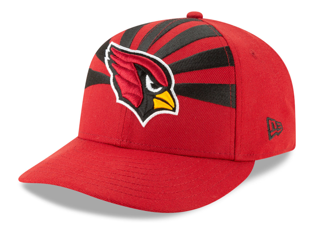arizona-cardinals-nfl-draft-hat-1.jpg