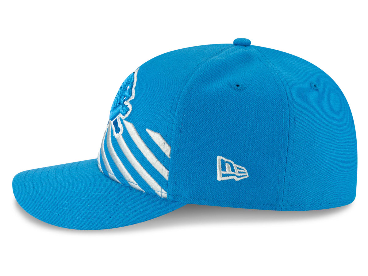 new-era-on-stage-nfl-draft-detroit-lions-low-profile-59fifty_3.jpg