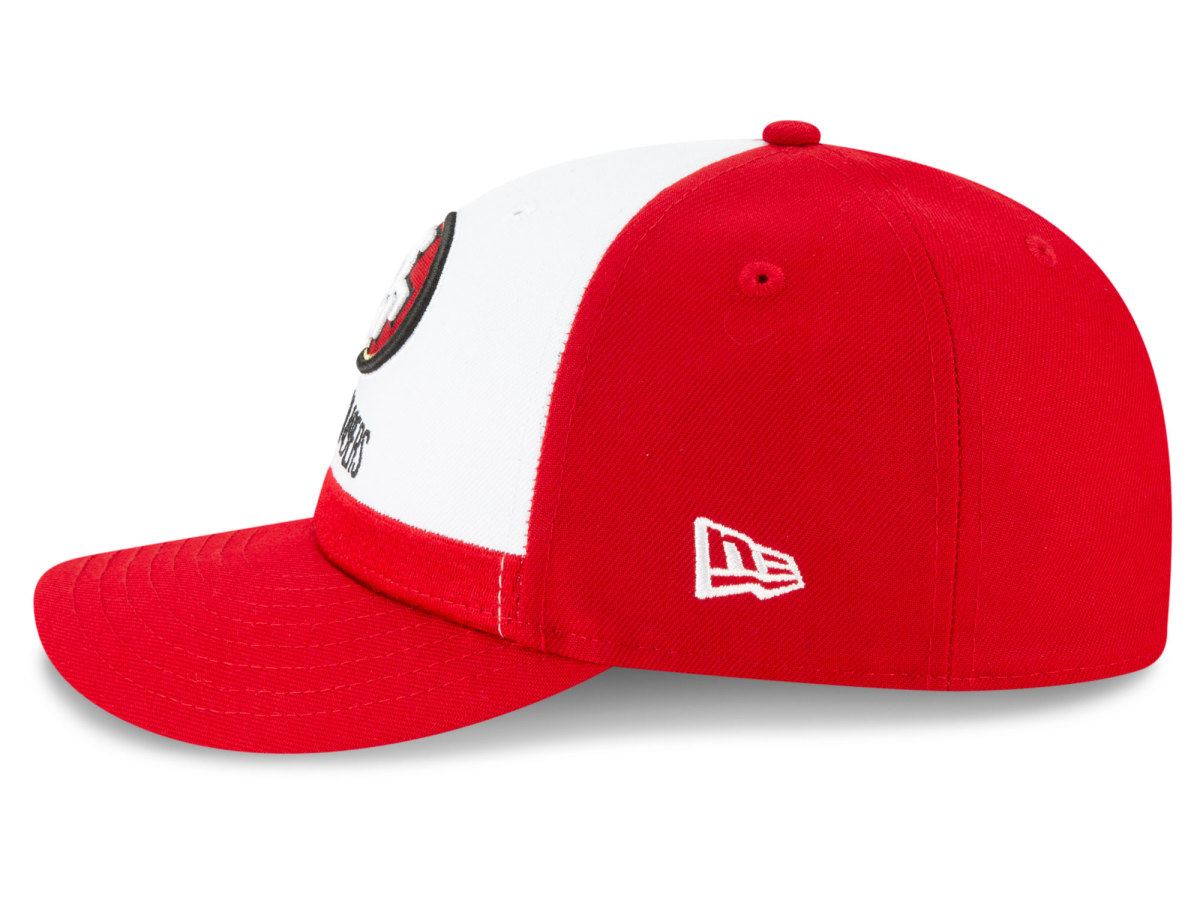 New-Era-On-Stage-NFL-Draft-San-Francisco-49ers-Low-Profile-59FIFTY_3.jpg
