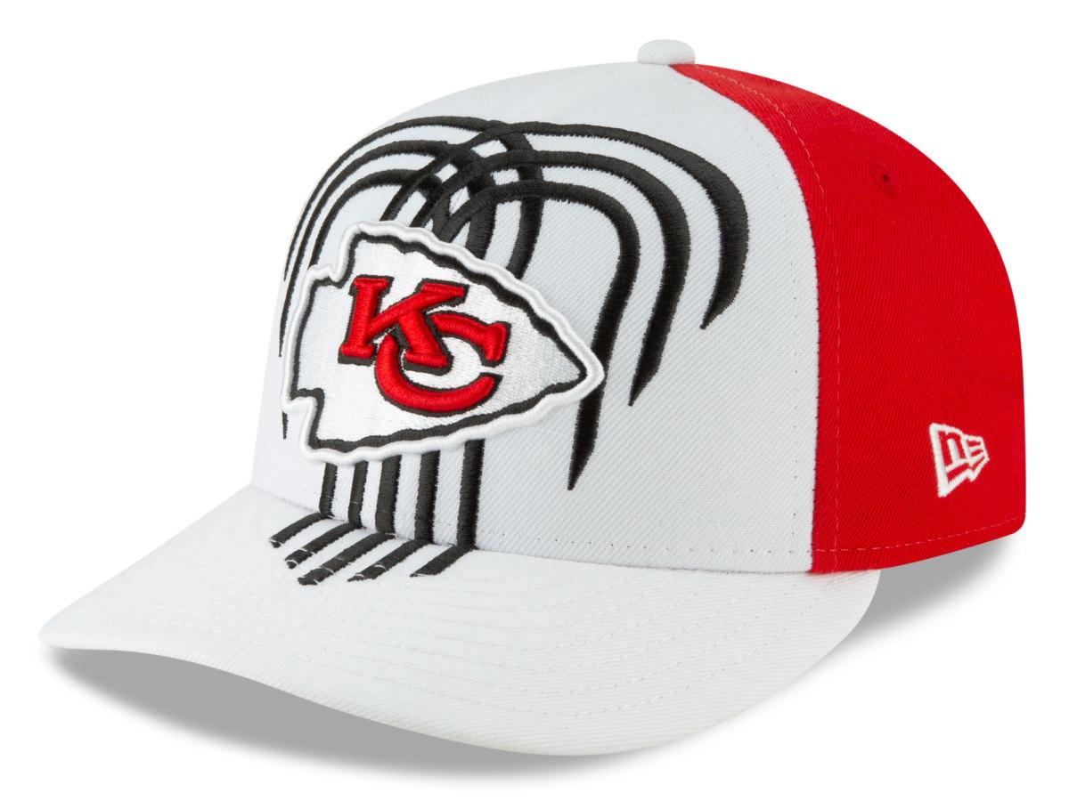 New-Era-On-Stage-NFL-Draft-Kansas-City-Chiefs-Low-Profile-59FIFTY.jpg