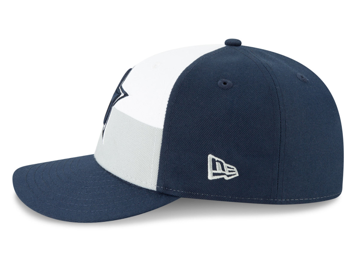 new-era-on-stage-nfl-draft-dallas-cowboys-low-profile-59fifty_3.jpg
