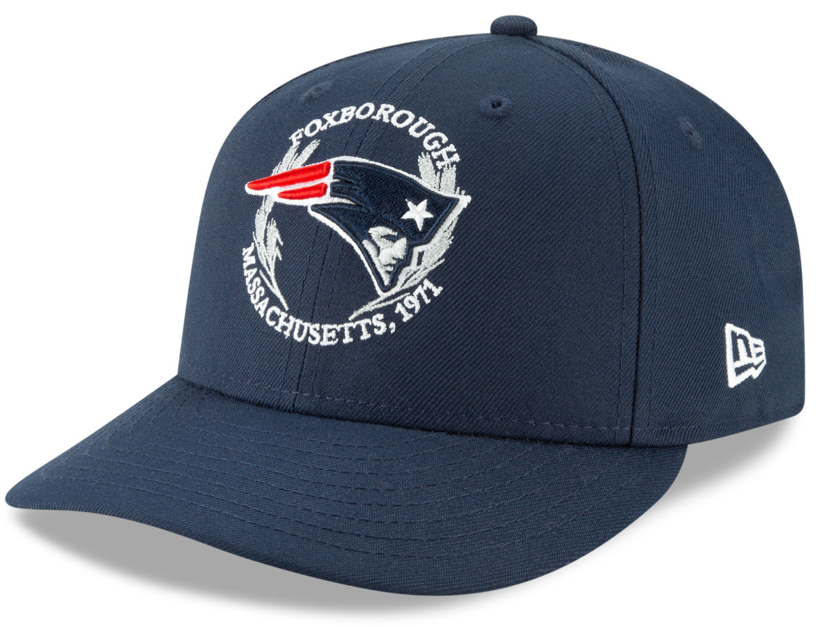 New-Era-On-Stage-NFL-Draft-New-England-Patriots-Low-Profile-59FIFTY-(3).jpg
