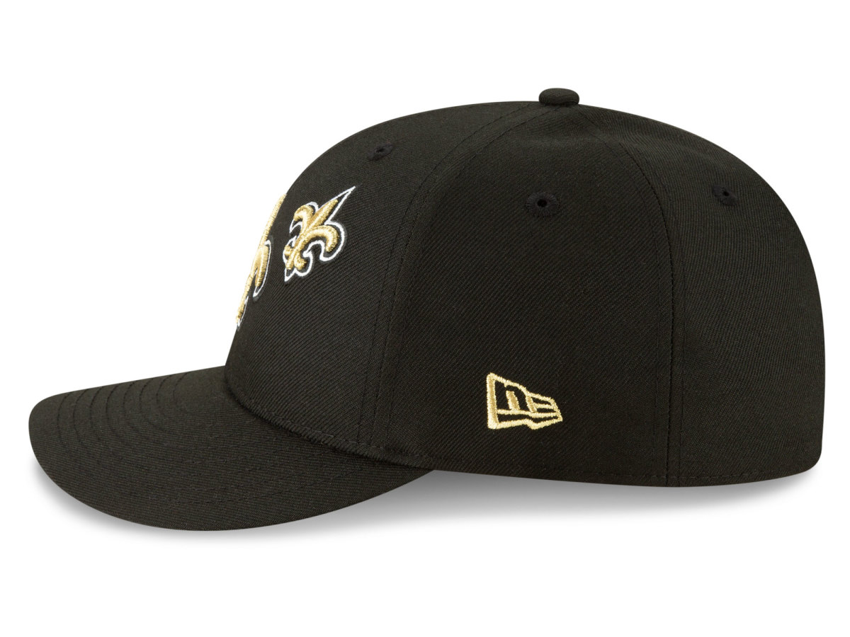 New-Era-On-Stage-NFL-Draft-New-Orleans-Saints-Low-Profile-59FIFTY_3.jpg