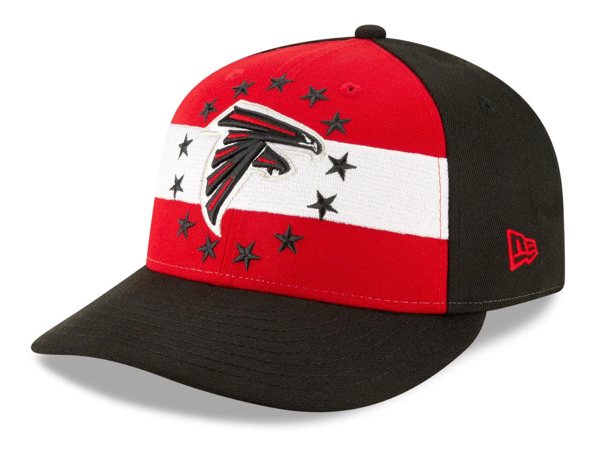 New-Era-On-Stage-NFL-Draft-Atlanta-Falcons-Low-Profile-59FIFTY.jpg