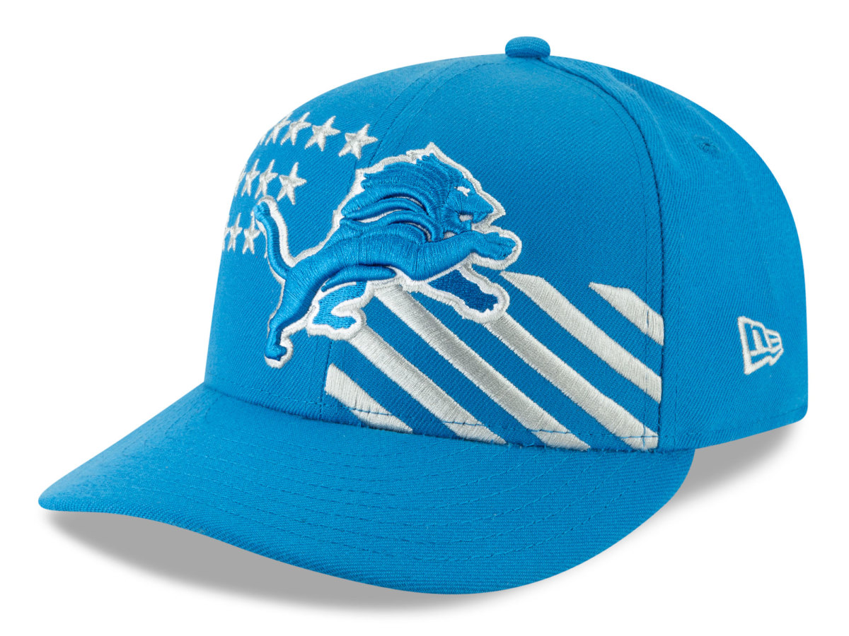 new-era-on-stage-nfl-draft-detroit-lions-low-profile-59fifty-1.jpg