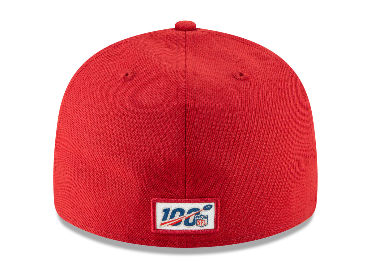 arizona-cardinals-nfl-draft-hat-2.jpg