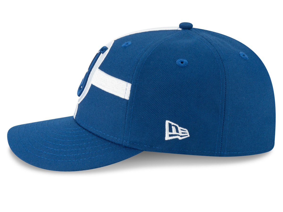New-Era-On-Stage-NFL-Draft-Indianapolis-Colts-Low-Profile-59FIFTY_3.jpg