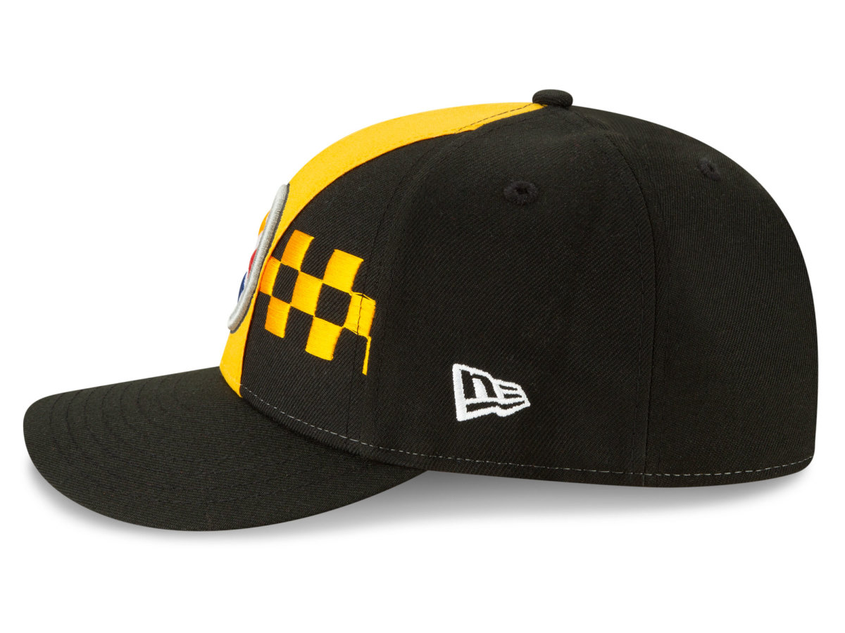 New-Era-On-Stage-NFL-Draft-Pittsburgh-Steelers-Low-Profile-59FIFTY_3.jpg
