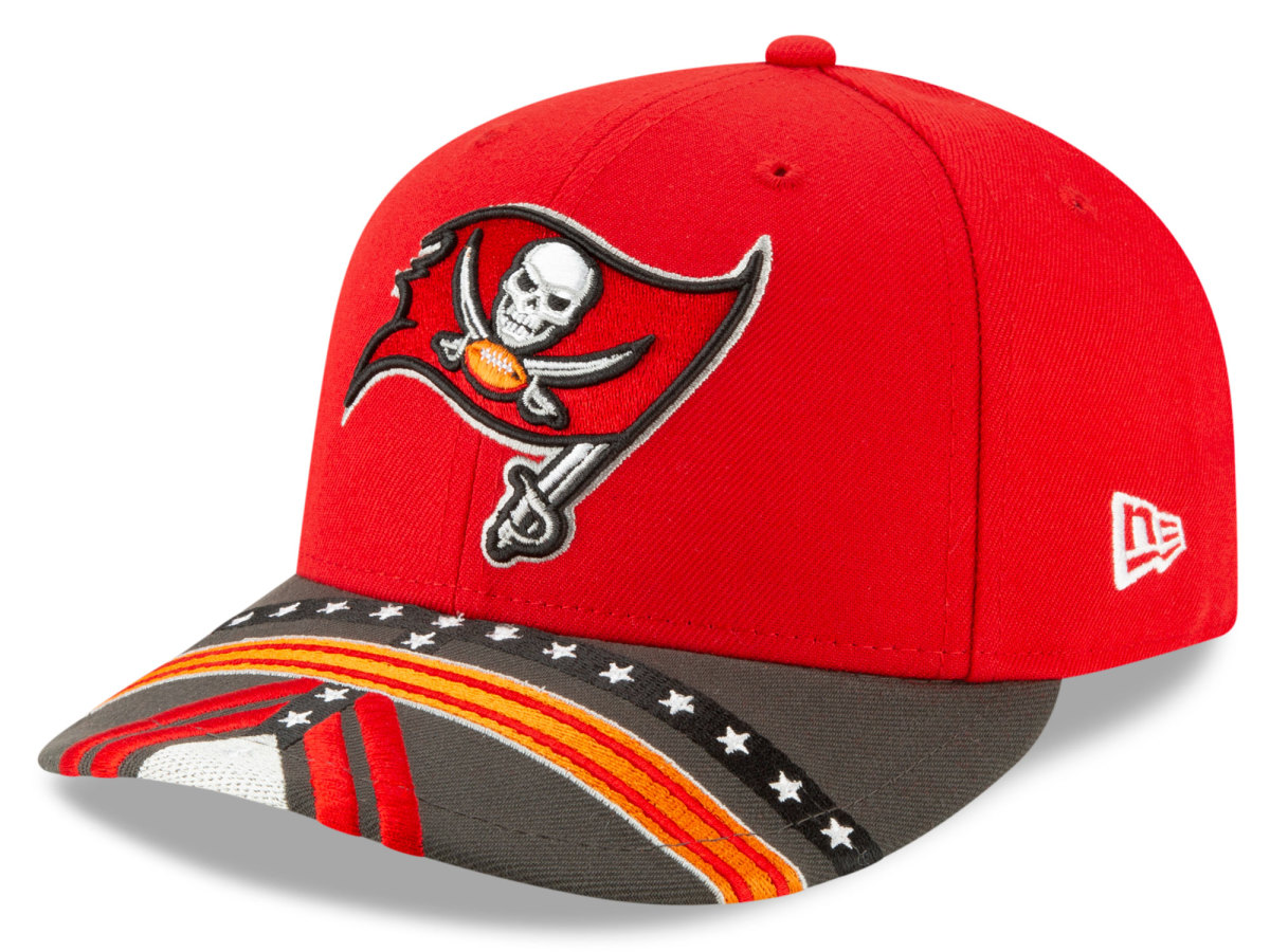 New-Era-On-Stage-NFL-Draft-Tampa-Bay-Buccaneers-Low-Profile-59FIFTY-(1).jpg