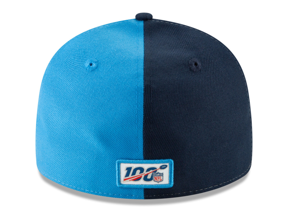 New-Era-On-Stage-NFL-Draft-Los-Angeles-Chargers-Low-Profile-59FIFTY_4.jpg