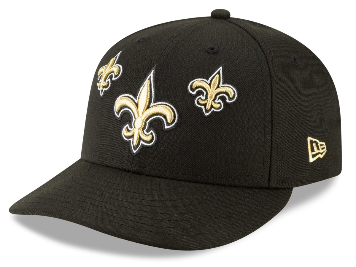 New-Era-On-Stage-NFL-Draft-New-Orleans-Saints-Low-Profile-59FIFTY-(1).jpg