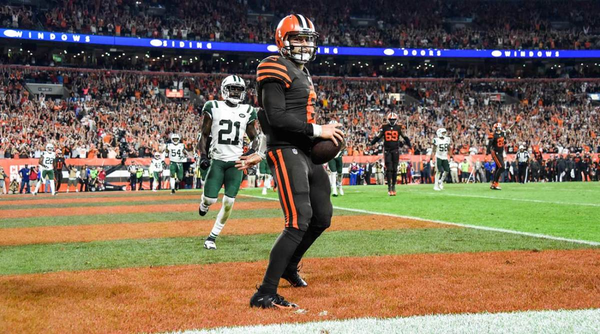 baker-mayfield-two-point-conversion.jpg