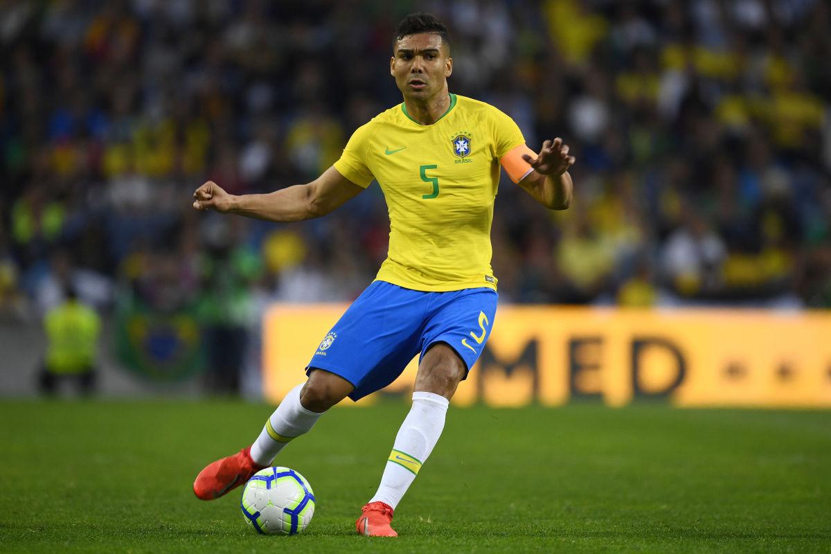 brazil-v-panama-international-friendly-5c9b5ce2aac8f409f8000003.jpg