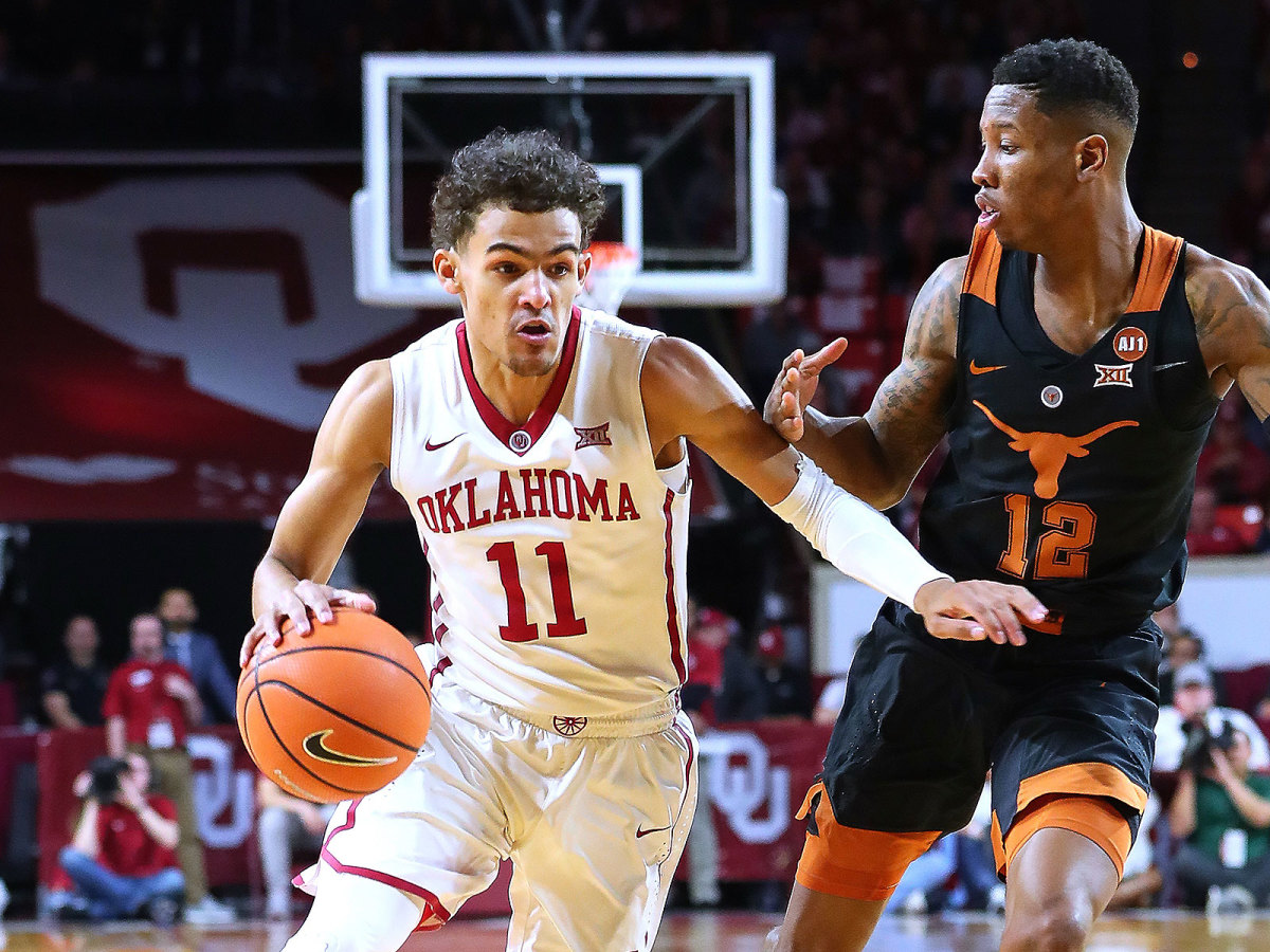 trae-young-oklahome-hometown-inline.jpg