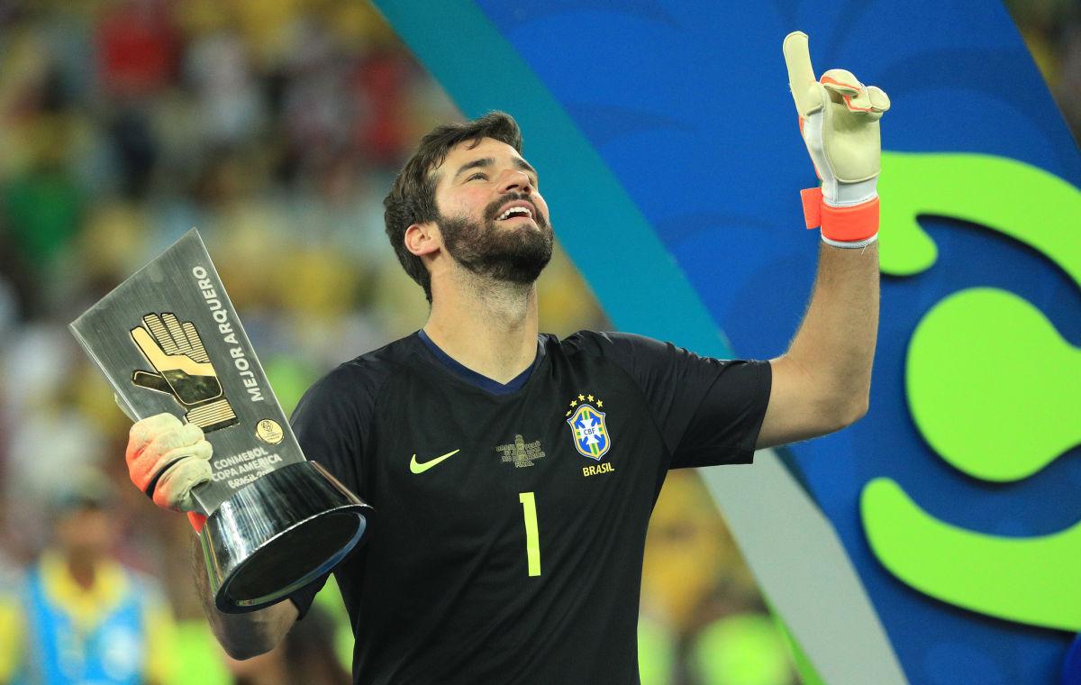 brazil-v-peru-final-copa-america-brazil-2019-5d3aee537224071248000001.jpg