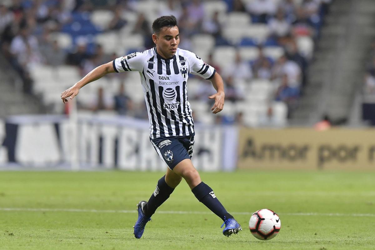 monterrey-v-alianza-concacaf-champions-league-2019-5c809617a67cca9edd000002.jpg