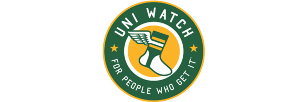 uni-watch.jpg