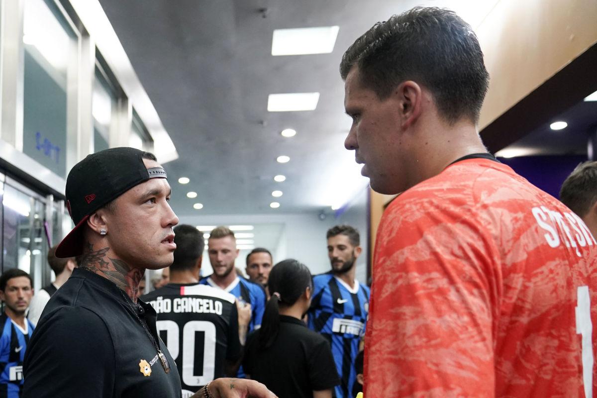 juventus-v-fc-internazionale-2019-international-champions-cup-5d445be6ade6af4d79000001.jpg