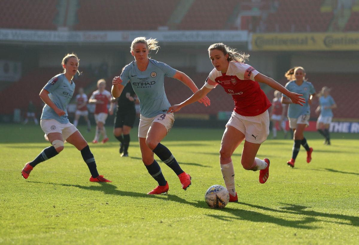 arsenal-v-manchester-city-women-fa-women-s-continental-league-cup-final-5c9e32a7a28666aaa1000003.jpg